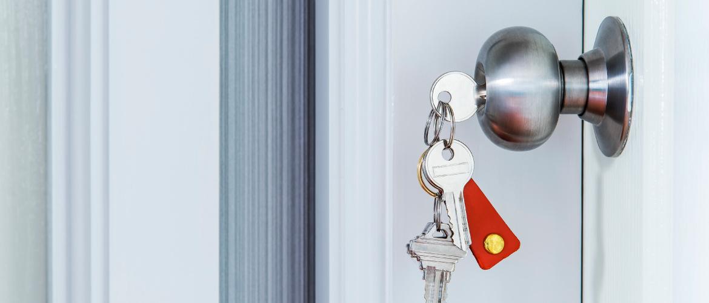 When Should I Change My Door Locks?