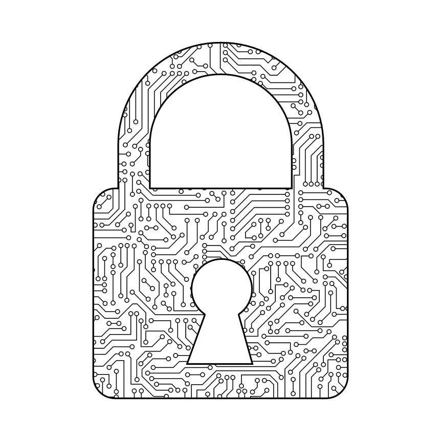 Locksmith services for Perth - Echidna Lock & Key - Emergency Lockout Locksmith