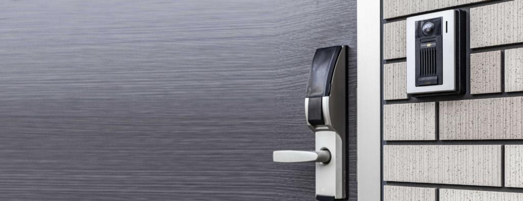 Benefits of hiring a professional locksmith - Echidna Lock & Key